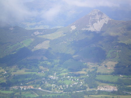 CANTAL__t__2011_450