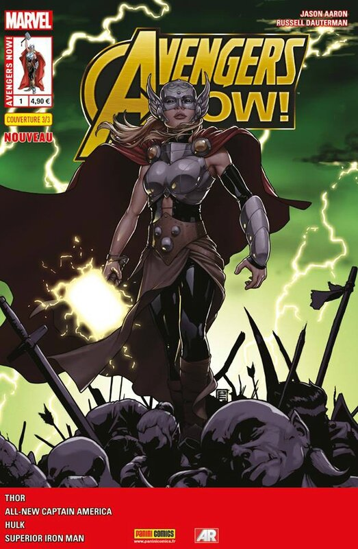 avengers now 01 cover 3 thor