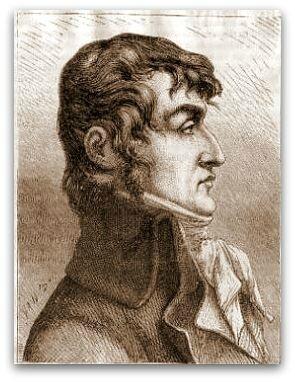 thibaudeau portrait z