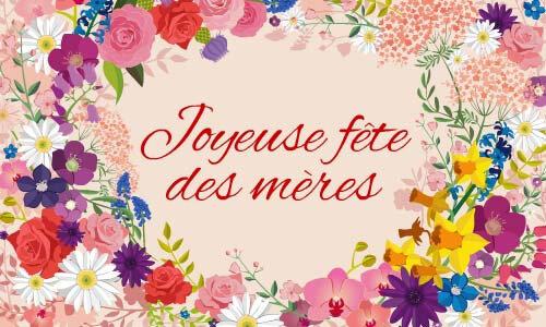 bonne-fête-maman-fleurs