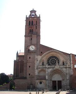 Cath_drale_Saint_Etienne_de_Toulouse__59_a