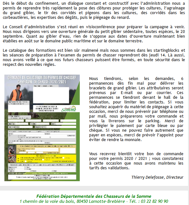 Screenshot_2020-05-13 Lecture d'un message - page3