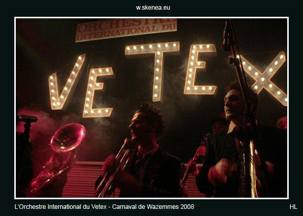 LOrchestreInternationalduVetex-Carnaval2Wazemmes2008-064