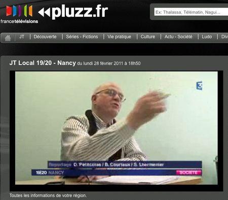 France3_28_2_11_Oralit__BDruesnebd3