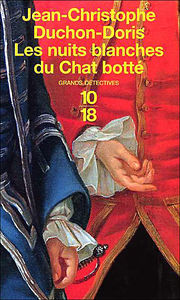 nuits_blanches_chat_bott_