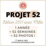 projet-52-2021-logo