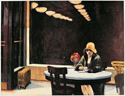 hopper_edward_automat_2601234