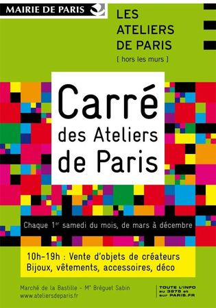 Flyer_Carré-des-Ateliers-de-Paris1