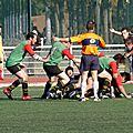 RCP15-SCUF-P24