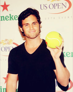 Penn_3_penn_badgley_12881126_474_600