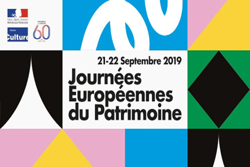 Journées-Européennes-du-Patrimoine-2019