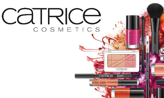 Catrice-Cosmetics