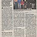 Les lauréats de la nouvelle chanson à jarny: concert en ligne sur internet samedi soir 27 mars puis durant un mois