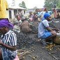 Haiti%20market
