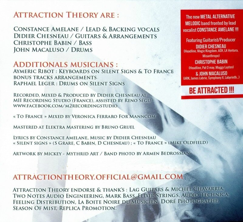 AttractionTheory02