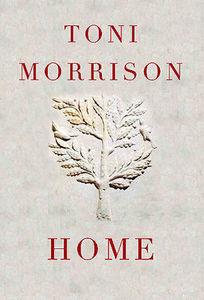 home_toni_morrison