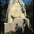 monumentbouchard1b