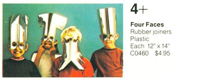 CREATIVE_PLAYTHINGS_four_faces_deguisement
