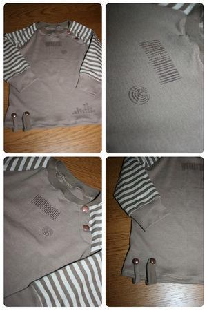 tee_shirt_ottobre_3