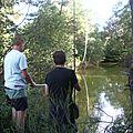 partie de pêche 005