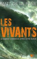 les-vivants-499900
