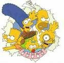 fete_simpsons