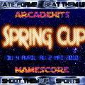 Spring cup sur mscore