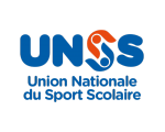 Logo_UNSS_signature_png