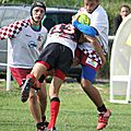 martres vs Thiers 19092015_0385