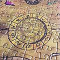 On a testé un escape puzzle