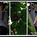 T_shirt_noeud