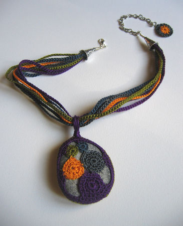 collier29_1