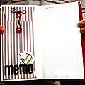Agenda 2011 - 20