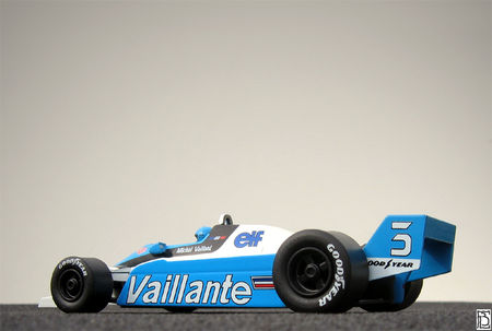 Vaillante_F1turbo82_03