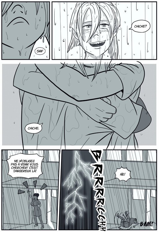 page22_Cyclic-C2