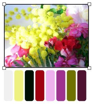TEMECULA QUILT 1 003_palette