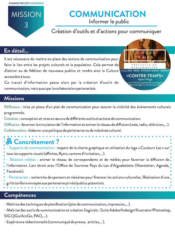 Fiche mission stage CCLA Culture_Page_3