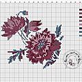 91-sarguemine chrysanthème