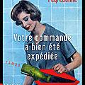votre_commande_a_bien_ete_expediee