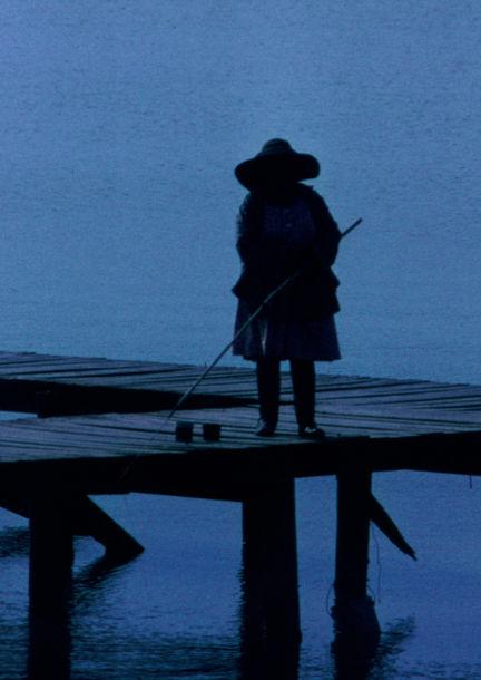 fisherwoman2