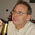 Competent marabout, jacob 43 ans, trouver un bon marabout retour affectif