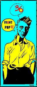 Front_POPu