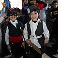 carnaval2012 170