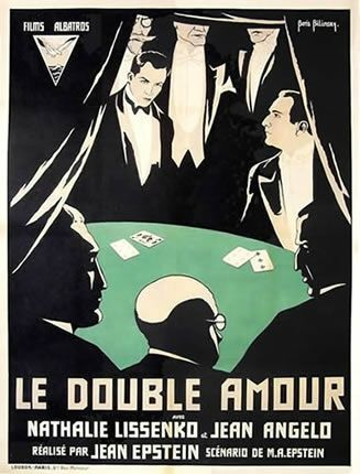 double amour