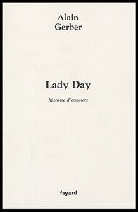 Lady_day