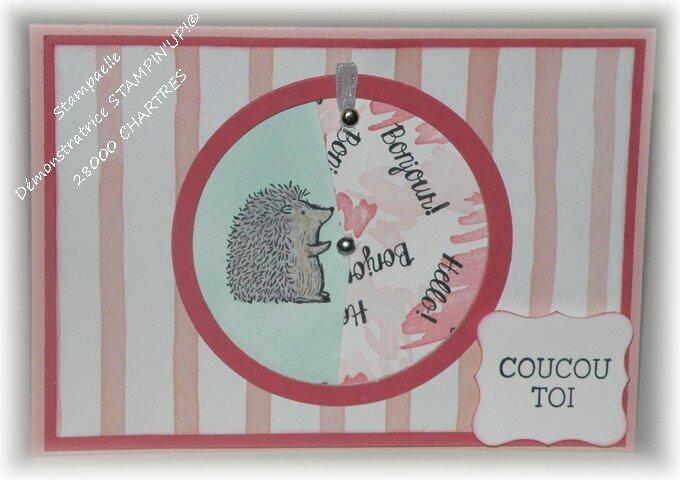 spinner card (3)