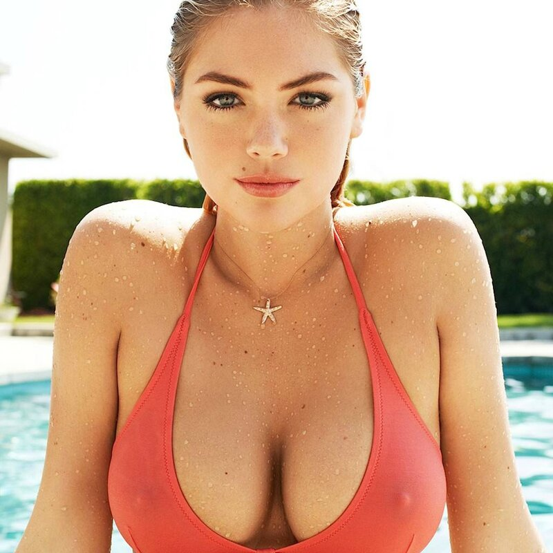 Kate-Upton-Hits-Out-At-Hacker-Who-Leaked-Her-Nude-Photos