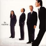 tin-machine-tin-machine1