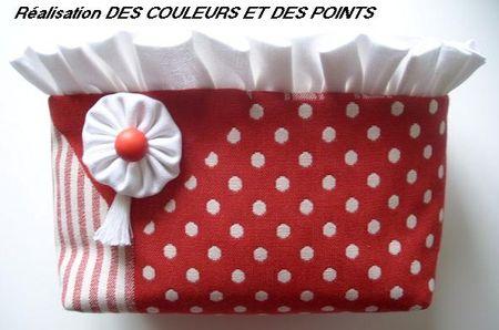 vide_poche_rouge