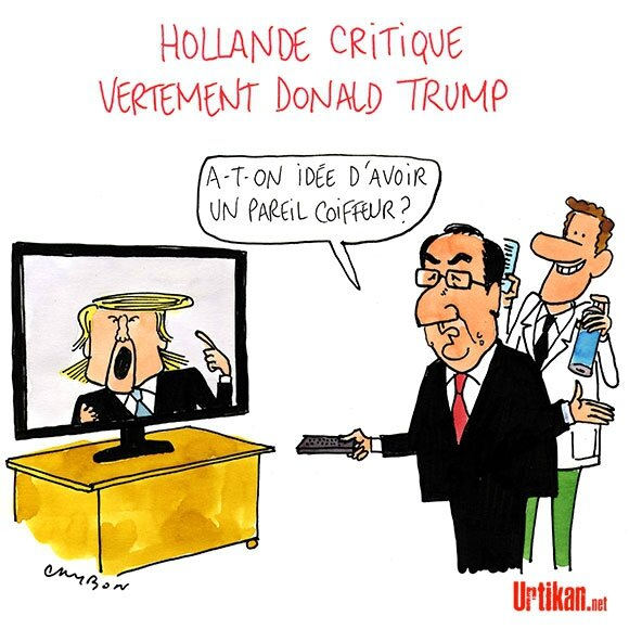160803-hollande-critique-Trump-Cambon